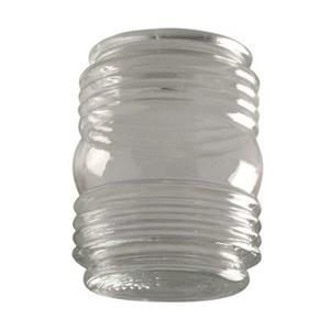 Galaxy G12301 Clear Jam Jar Glass,G12301