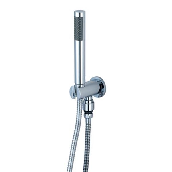 Pioneer Industries Motegi Polished Chrome Handshower