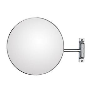 WS Bath Collections Pure lll Magnifying/Make-Up Mirror