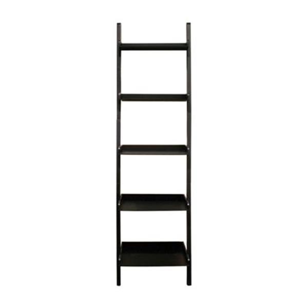 Kiera Grace Hadfield 5-Tier Shelf,FN16895-6
