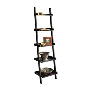 Nexxt Designs Hadfield 5-Tier Shelf,FN16895-6