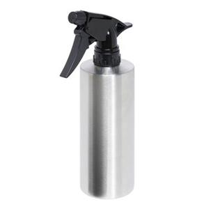 Honey Can Do Stainless Steel Spray Bottle