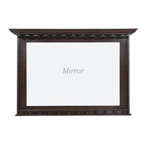 RAM Game Room Products BMR Bar Mirror