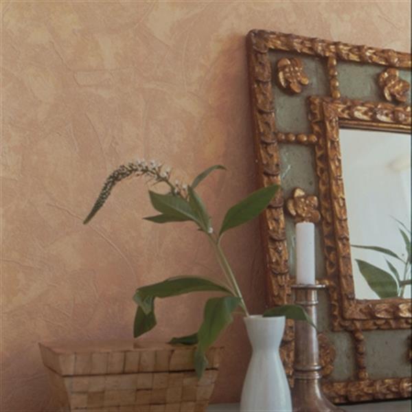 Graham & Brown Superfresco 56 sq ft White Paintable Plaster Unpasted Wallpaper