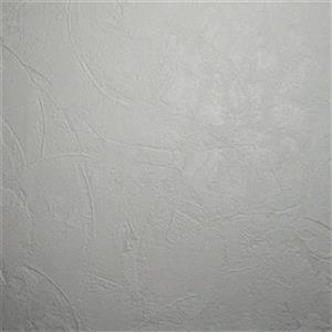 Graham & Brown Superfresco 56 sq ft White Paintable Plaster Unpasted Wallpaper