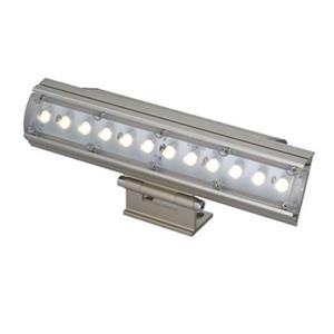Eurofase 22534-019 Linkable Linear LED Flood Light,