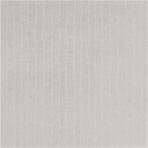 Graham & Brown 56 sq ft Charcoal Solace Savannah Unpasted Wallpaper
