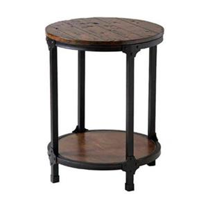 Stein World Kristin Accent Table,12356