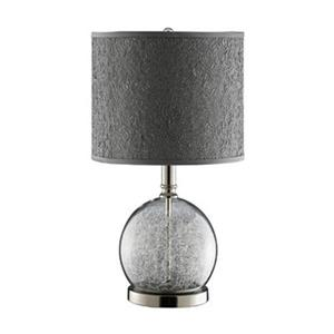 Stein World Filament Table Lamp