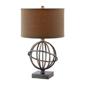 Stein World Lichfield Table Lamp