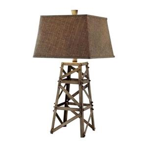 Stein World Meadowhall Table Lamp