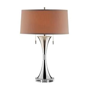 Stein World Morgana Table Lamp