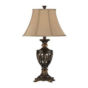 Stein World Nanette Table Lamp