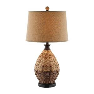 Stein World Weston Table Lamp