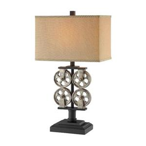 Stein World Whitmore Table Lamp