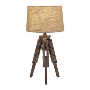 IMAX Worldwide Concord Table Lamp