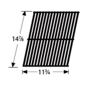 Grillpro Heat Plate Barbecue Heat Plate 92375 Rona