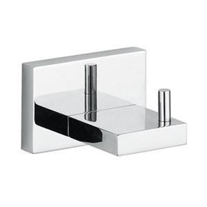 WS Bath Collections Carmel Bathroom Hook