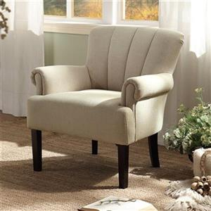 Homelegance Langdale Accent Chair,1212F1S
