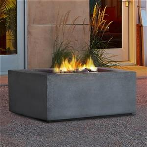 Baltic Propane Fire Table - 24