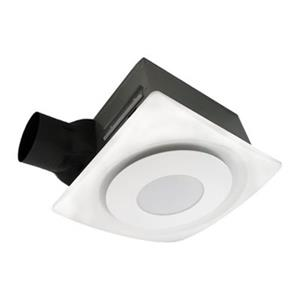 Aero Pure SlimFit 13 Watt LED Bathroom Fan