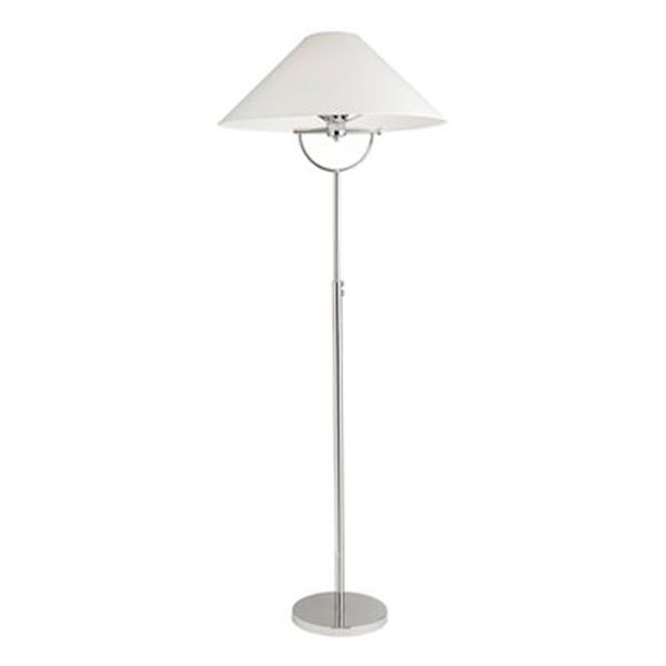 Artcraft Lighting Steven & Chris Burton Tilting Floor Lamp