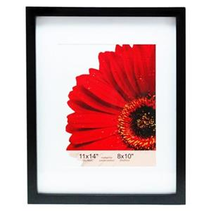 Nexxt Designs Gallery 8-in x 10-in Picture Frame (6 Pack)