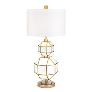 IMAX Worldwide Trisha Yearwood Alexis Table Lamp