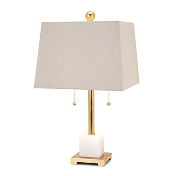 IMAX Worldwide Trisha Yearwood Chloe Table Lamp