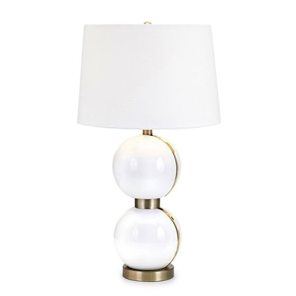 IMAX Worldwide Trisha Yearwood Lola Table Lamp
