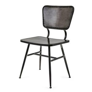 IMAX Worldwide Meyer Chair,78233