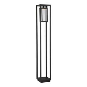 Eurofase Large Integrated LED Outdoor Path/Bollard Light
