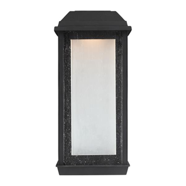 Feiss McHenry Outdoor Large LED Wall Sconce