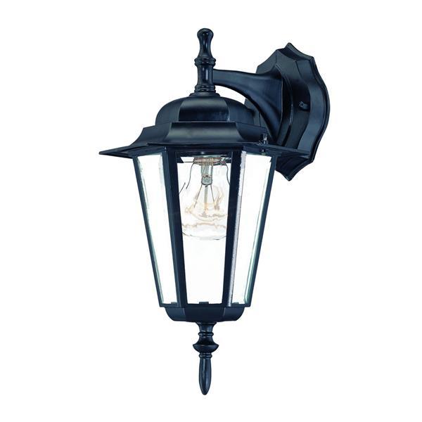 Lumiere extérieur à 1 ampoule Camelot