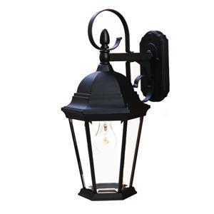 Luminaire extérieur à 1 ampoule New Orleans