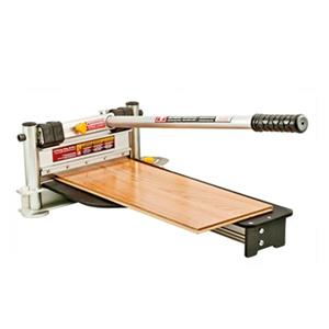 EAB Tool Co. 210000 Laminate Floor Cutter,2100005