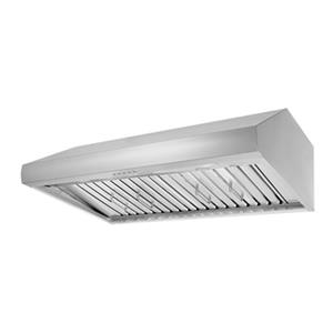 Thor Kitchen 36-in 900 CFM Undercabinet Range Hood (Stainless Steel)
