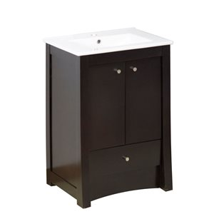 Elite Vanity Set  - Single Sink - 32