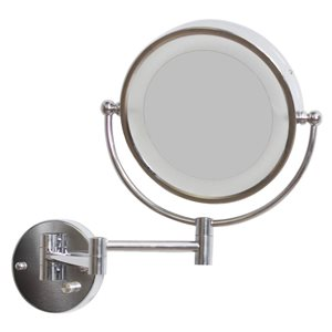 Magnifying Mirror - 20.83