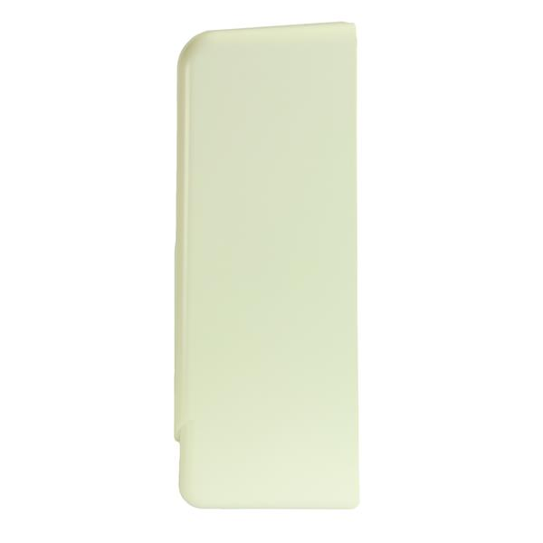 Frost Deodorizer - White