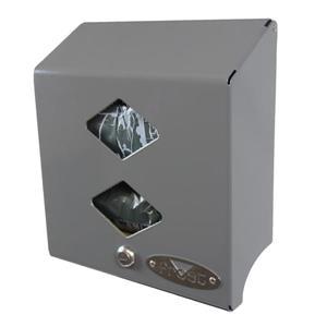 Frost Pet Waste Bag Dispenser