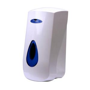 Frost Manual Liquid Soap Dispenser
