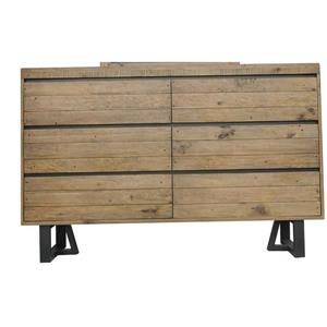 Commode Praire , 55,91