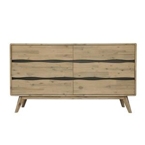 Commode Orson , 62,99