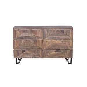 Commode Casual , 54