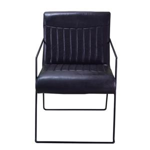 Nevis  Chair - 28