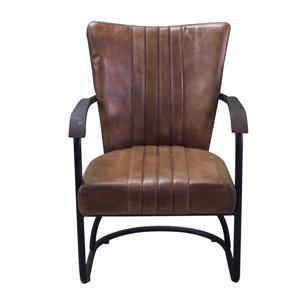 Nevis  Chair - 26