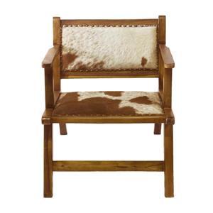 Nevis  Chair - 20