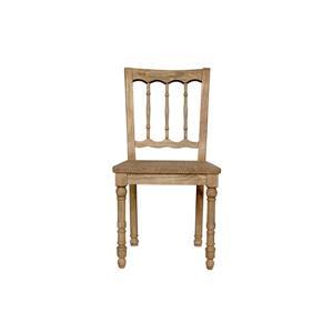 Sand  Chair - 22