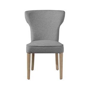 Capri  Chair - 24